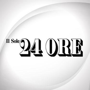 Plus 24