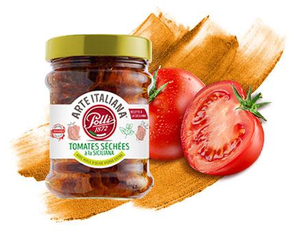 tomates-sechees-siciliana