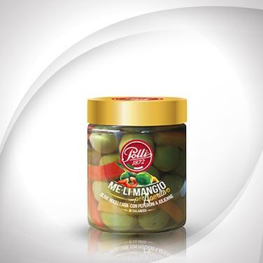 olive-nocellara-con-perperoni-julienne