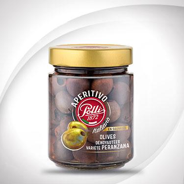 olives-denoyautees-peranzana