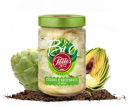 coeurs-artichauts-huile-polli