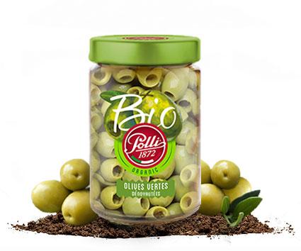 olives-vertes-denoyautees-polli