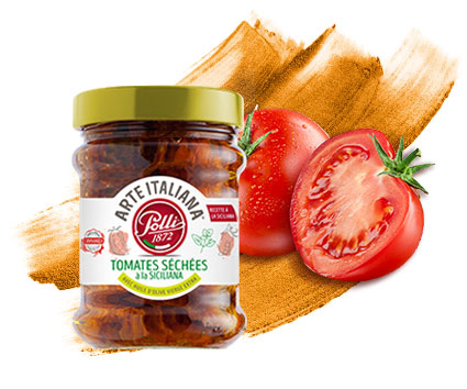 tomates-sechees-polli
