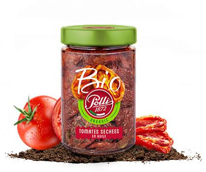 tomates-sechees-huile-polli