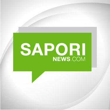 Sapori News