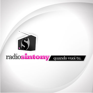 Sintony