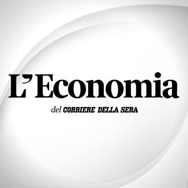 L'Economia del Corriere della Sera