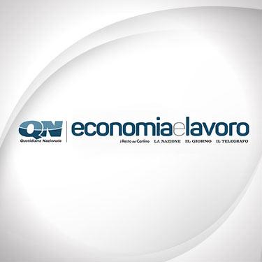 QN Economia e lavoro