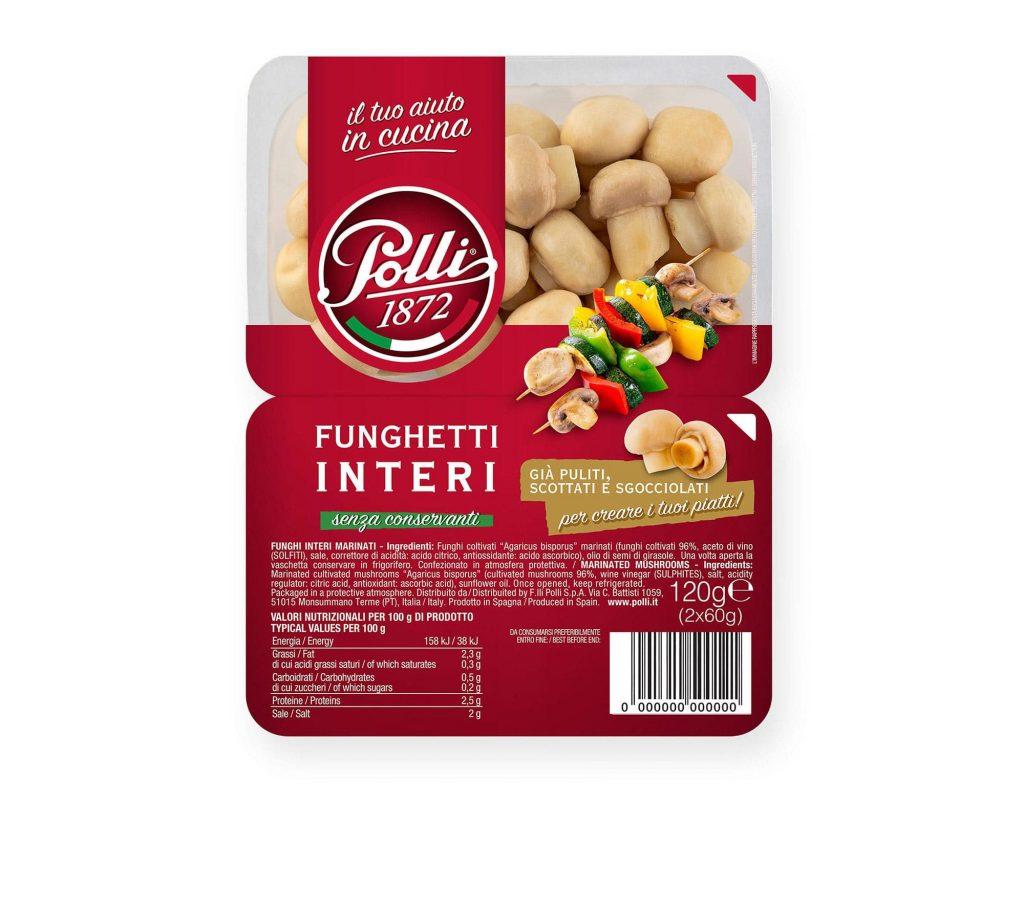 funghetti-interi-vaschetta