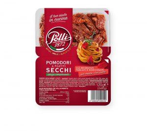 pomodori-secchi-a-filetti