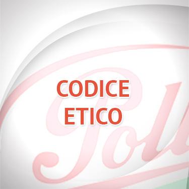 Codice etico - Polli