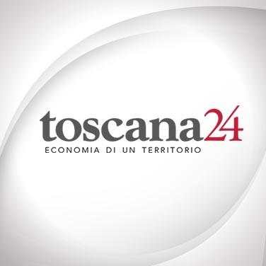 Toscana 24