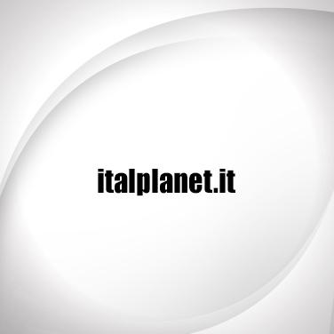 italia planet