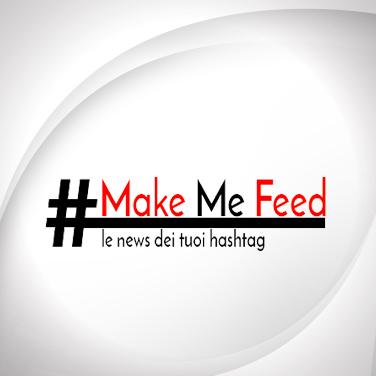 make me feed