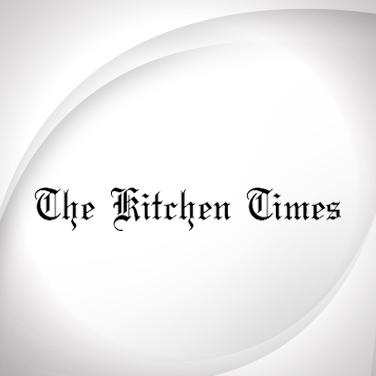 the ktichen times
