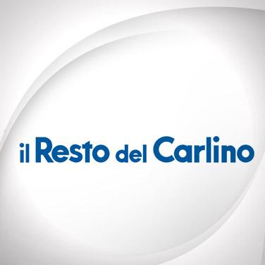 il resto del carlino - Forlì