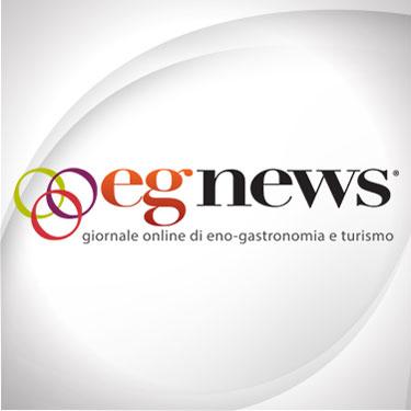 EGNews