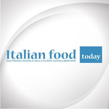 Italian Food Today