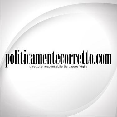 Politicamente Corretto