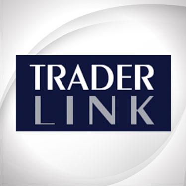 Trader Link