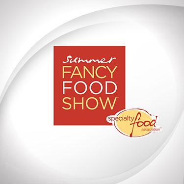 FANCY FOOD 2019